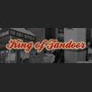 King of Tandoor PA