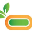 Organic Juice Bar And Gyros