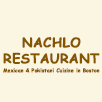 Nachlo Mexican And Pakistani Cuisine