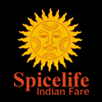 Spicelife Indian Fare