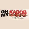 Oh My Kabob