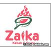 Zaika Kabab And Curry