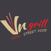 VN Grill