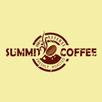 Summit Cafe
