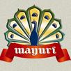 Mayuri Foods