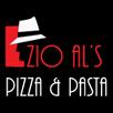 Zio Als Pizza And Pasta Addison