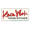 KaraWok - Asian Kitchen