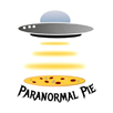 Paranormal Pie