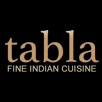 Tabla Fine Dine Indian Cuisine