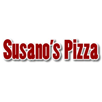 Susanos Pizzeria And Restaurant