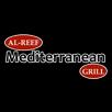 Al-Reef Mediterranean Grill