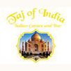 Taj Of India Cuisine Washington