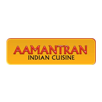 Aamantran Indian Cuisine