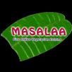 Masalaa Restaurant