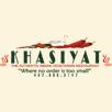 Khasiyat Indian Restaurant