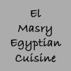 El Masry Egyptian Cuisine