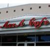 Azza Cafe