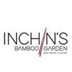 Inchin Bamboo Garden