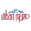 Urban Momo San Mateo