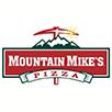 Mountain Mikes Pizza San Leandro