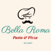 Bella Roma Pasta And Pizza