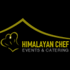 Himalayan Chef Kitchen