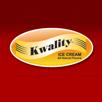 Kwality Ice Cream Houston