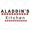 Aladdins Kitchen