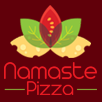 Namaste Pizza Pleasanton