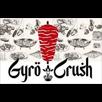 Gyro Crush Mediterranean Kitchen