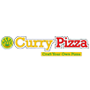 Curry Pizza West Valley City