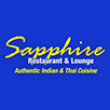 Sapphire Indian And Thai Restaurant And Sports Bar