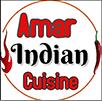 Amar Indian Cuisine Houston