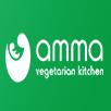 Amma Vegetarian Kitchen
