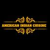 American Indian Cuisine