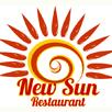 New Sun Restaurant