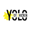YOLO Hot Chicken