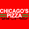 Chicagos Pizza With A Twist Tracy