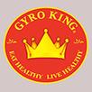 Gyro King FM 1960 Houston