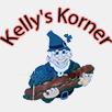 Kellys Korner