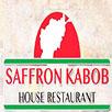 New Saffron Kabob House