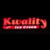 Kwality Ice Cream South Brunswick