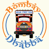 Bombay Dhabba Philly