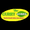 The Curry Leaves