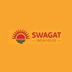 Swagat India House