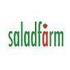 Salad Farm