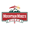 Mountain Mikes Pizza Newark