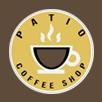 Patio Coffee Shop