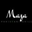Maza Pakistani Grill