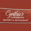 Cynthias Caribbean Bakery
